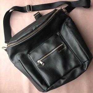 Fawn Design Original Bag